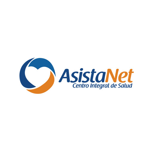 Asistanet
