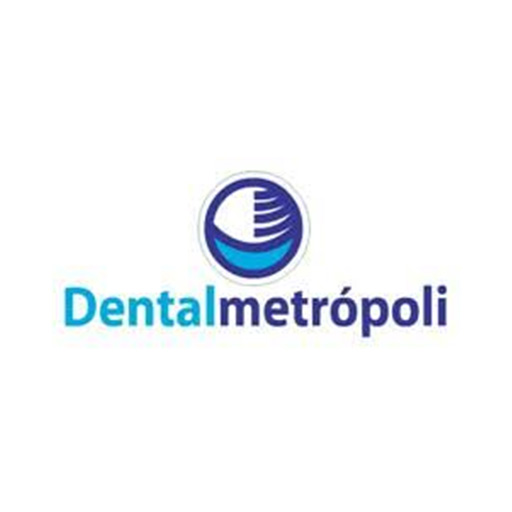 Dental Metropoli