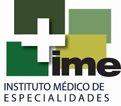 Instituto Médico De Especialidades