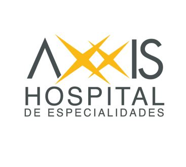 Axxis Hospital